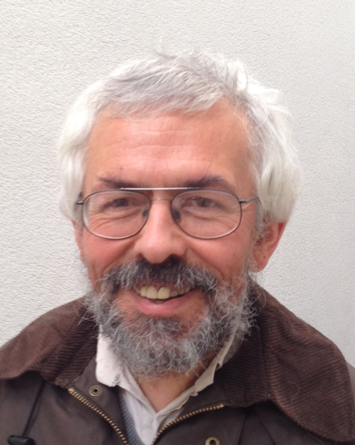 David Olivier, Principal