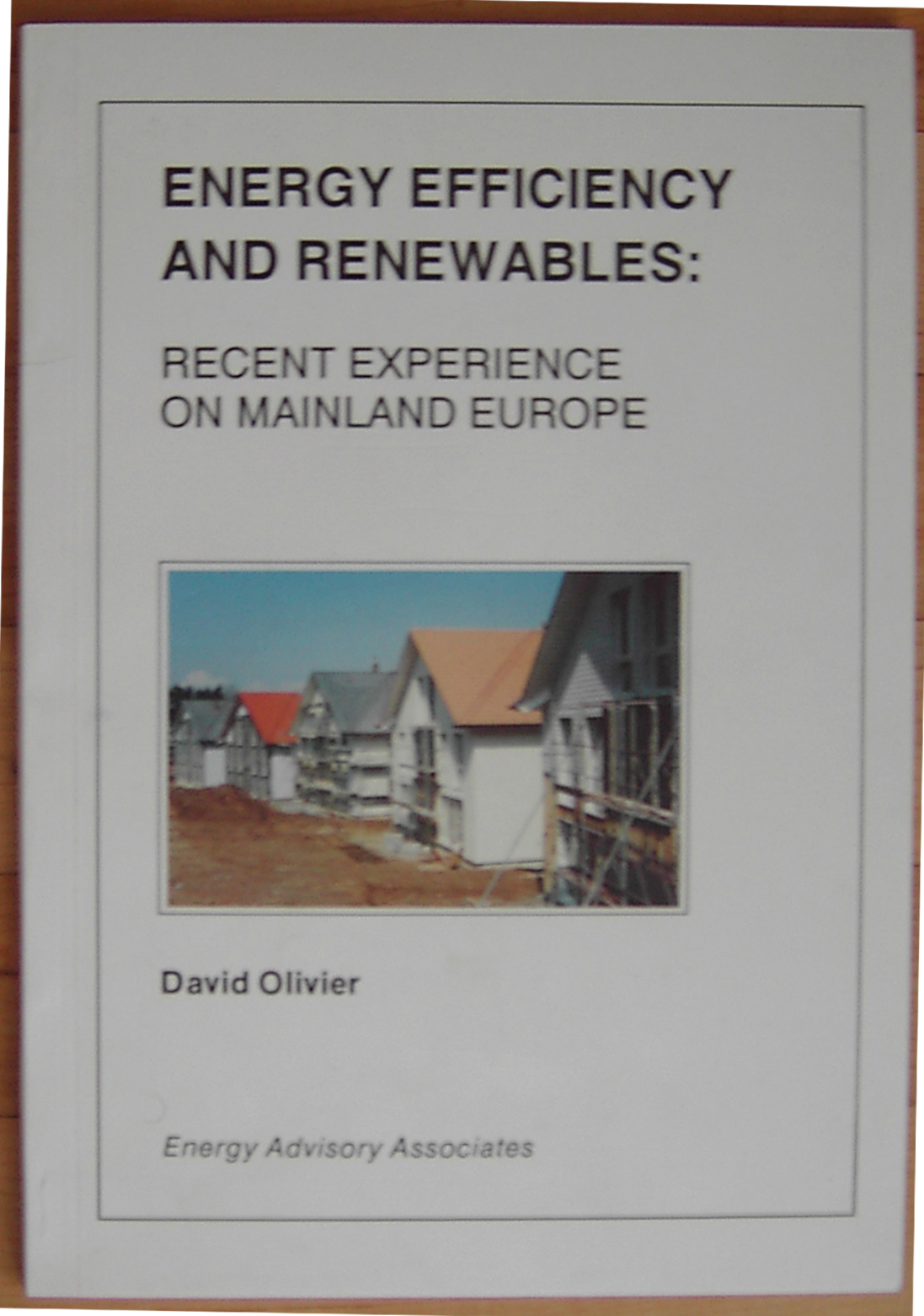 Book Cover 1992 040215