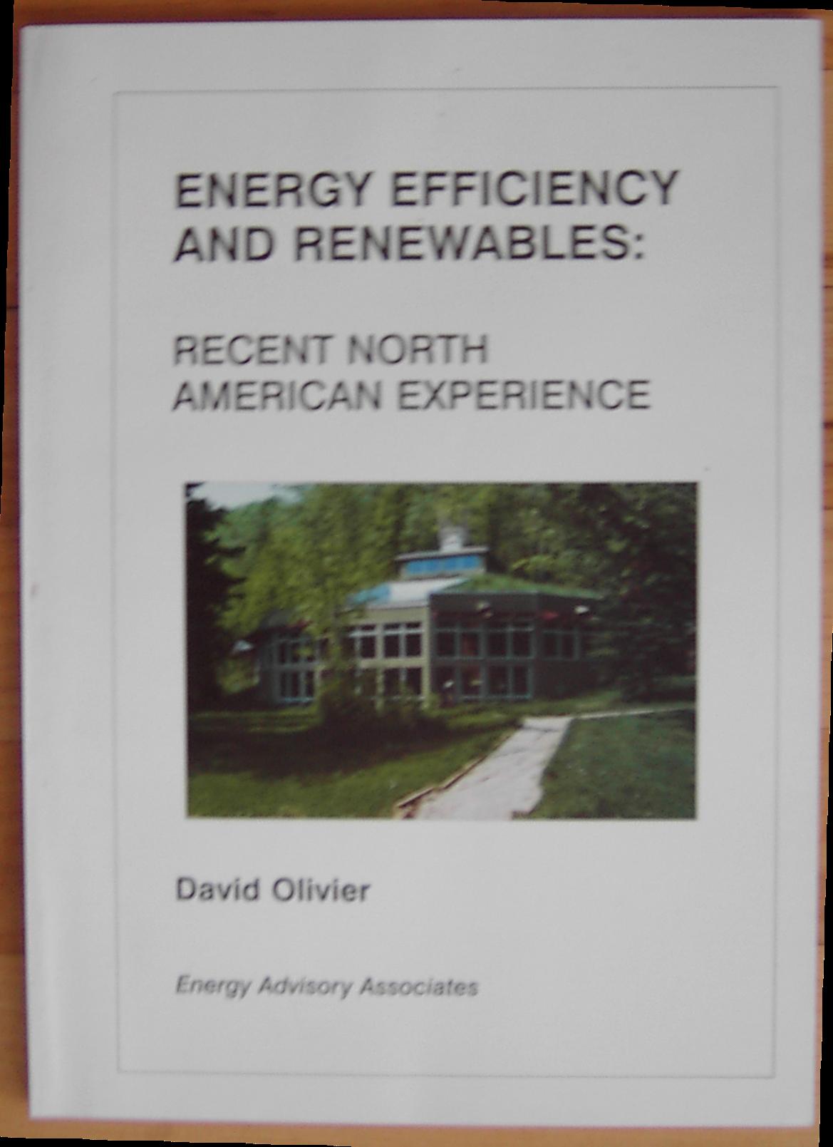 Book Cover 1996 040215