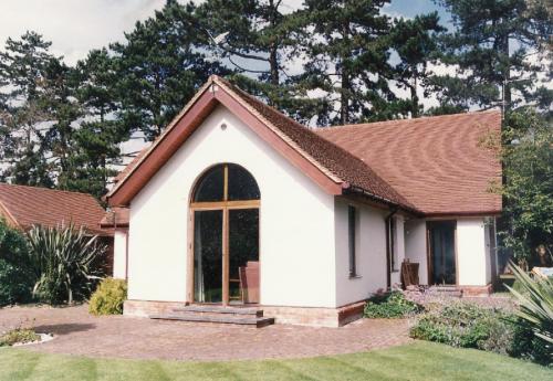 Embleton House 040914