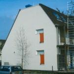 Schiedam 1982