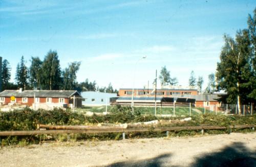 Studsvik 1978